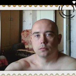 Александр, 42 года, Батайск