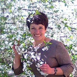 Ирина, Иваново, 42 года