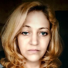 Юлия, 38 лет, Казань