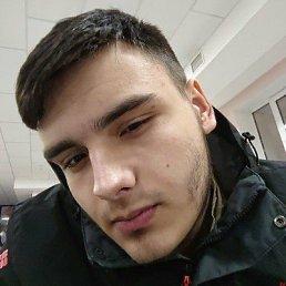 Евгений, 30 лет, Самара