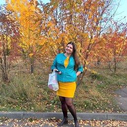 Дарья, 30 лет, Омск
