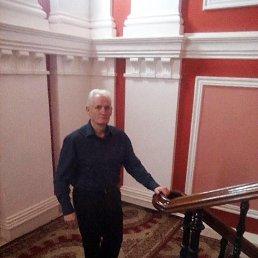 Алексей, 60 лет, Моршанск