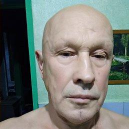 Фото Евгений, Мариинск, 70 лет - добавлено 22 ноября 2020