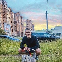 Deonis, 27 лет, Курчатов