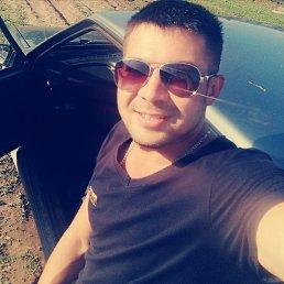 Хасан, Уфа, 29 лет