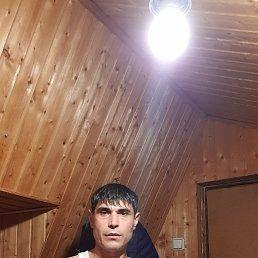 Садулло, 28 лет, Якутск