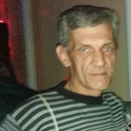 Олег, 49 лет, Стаханов