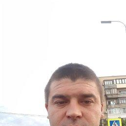 Валера, Волгоград, 29 лет