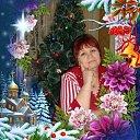 Фото Людмила, Омск, 63 года - добавлено 11 января 2021 в альбом «Мои фотографии»