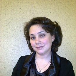 Марина, 45 лет, Иркутск
