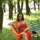 Фото Olesea, Кишинев - добавлено 24 сентября 2020