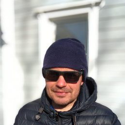 Дмитрий, 48 лет, Санкт-Петербург