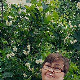 Наталья, 52 года, Зарайск