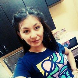 Катя, 27 лет, Сургут