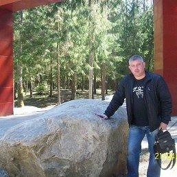 Дмитрий, 45 лет, Смоленск
