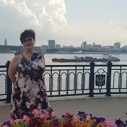 Елена, 55 лет, Благовещенск