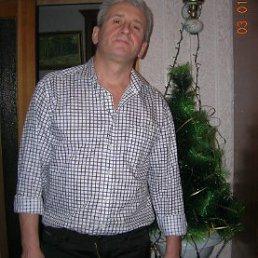 саша, 52 года, Пенза