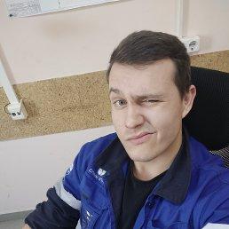 Sam, 27 лет, Северская