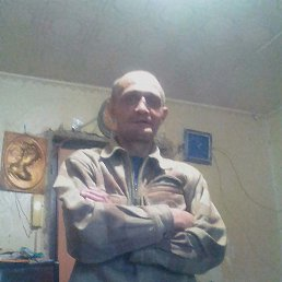 Эдуард, 32 года, Чебоксары