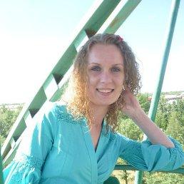 Татьяна, 37 лет, Барнаул