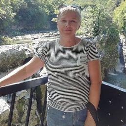 Светлана, 57 лет, Ахтырка