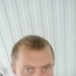 Александр, 22 года, Славгород