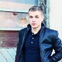 Фото Максим, Москва, 26 лет - добавлено 28 сентября 2020 в альбом «Мои фотографии»