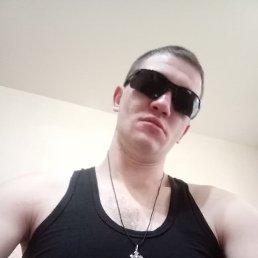 Павел, 29 лет, Нижний Новгород