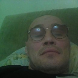 Слава, 39 лет, Екатеринбург