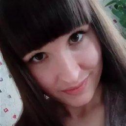 Юлия, 29 лет, Пенза