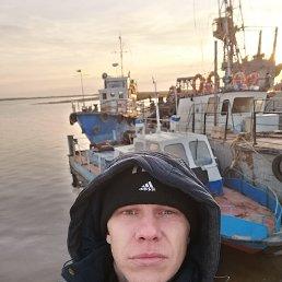 Виктор, Нижний Новгород, 33 года