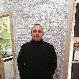 Сергей, 36 лет, Звенигород
