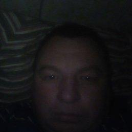 Павел, Ижевск, 36 лет