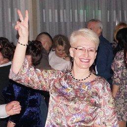 Аннушка, Фульда, 52 года