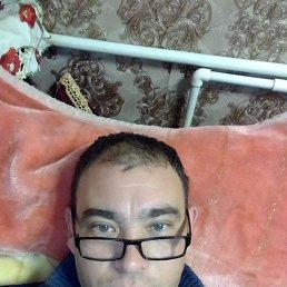 Руслан, 34 года, Уфа