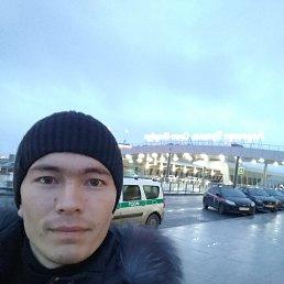 Петр, 28 лет, Ижевск