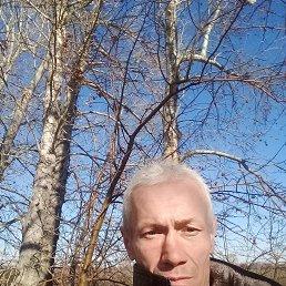 даниил, 45 лет, Красноярск