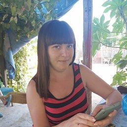 Вера, Астрахань, 31 год