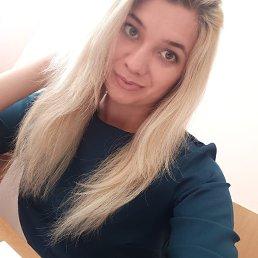 Оксана, 33 года, Самара