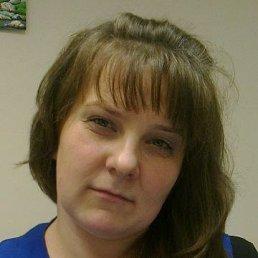 Тамара, 44 года, Брянск