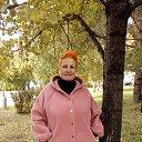 Фото Ирина, Магнитогорск - добавлено 17 сентября 2020 в альбом «Мои фотографии»