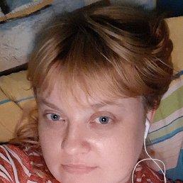 Анжела, 28 лет, Уральск