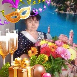 Фото Надежда, Красноярск, 64 года - добавлено 19 декабря 2020