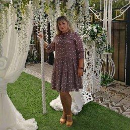 Кристина, 37 лет, Омск