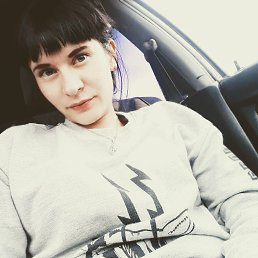 Фото Вероника, Владивосток, 22 года - добавлено 21 августа 2020