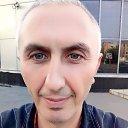 Фото Сергей, Мытищи, 49 лет - добавлено 13 сентября 2020
