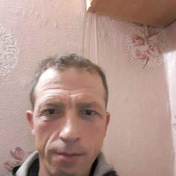 Сергей, Екатеринбург, 42 года
