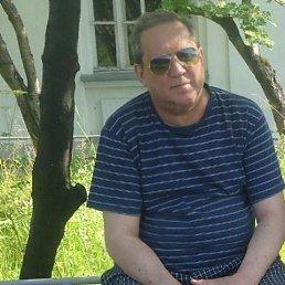 александр, 62 года, Волхов