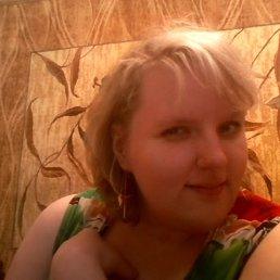 Мария, 40 лет, Балашиха
