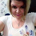 Фото Наталья, Санкт-Петербург, 40 лет - добавлено 27 сентября 2020 в альбом «Мои фотографии»